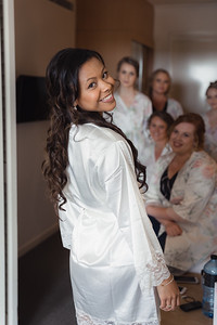 20_Bride-Prep_She_Said_Yes_Wedding_Photography_Brisbane