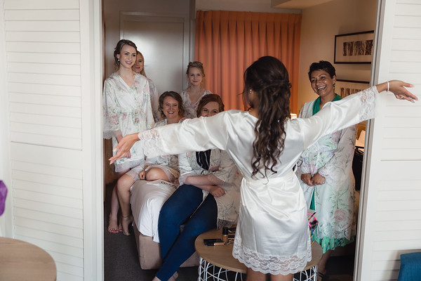 17_Bride-Prep_She_Said_Yes_Wedding_Photography_Brisbane