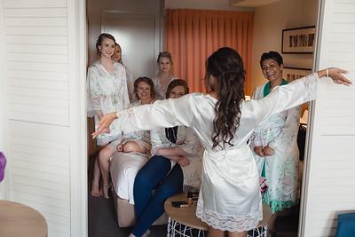 17_Bride-Prep_She_Said_Yes_Wedding_Photography_Brisbane
