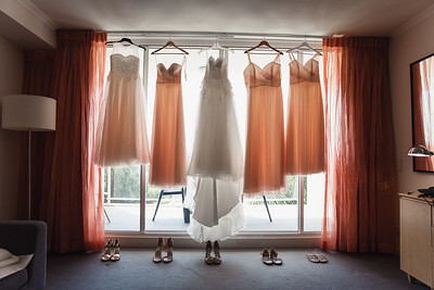 3_Bride-Prep_She_Said_Yes_Wedding_Photography_Brisbane