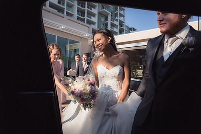555_Bride-and-Groom_She_Said_Yes_Wedding_Photography_Brisbane