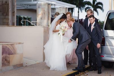 551_Bride-and-Groom_She_Said_Yes_Wedding_Photography_Brisbane