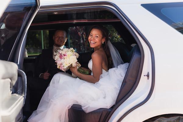 563_Bride-and-Groom_She_Said_Yes_Wedding_Photography_Brisbane