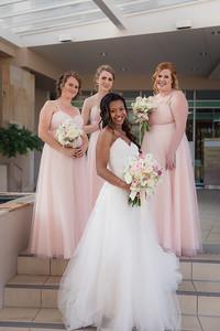 550_Bride-and-Groom_She_Said_Yes_Wedding_Photography_Brisbane