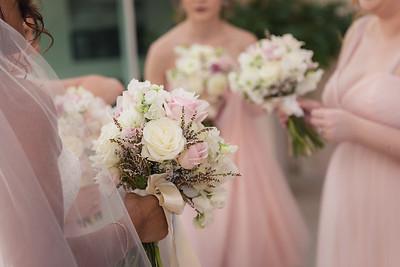 547_Bride-and-Groom_She_Said_Yes_Wedding_Photography_Brisbane
