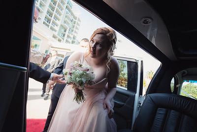 562_Bride-and-Groom_She_Said_Yes_Wedding_Photography_Brisbane