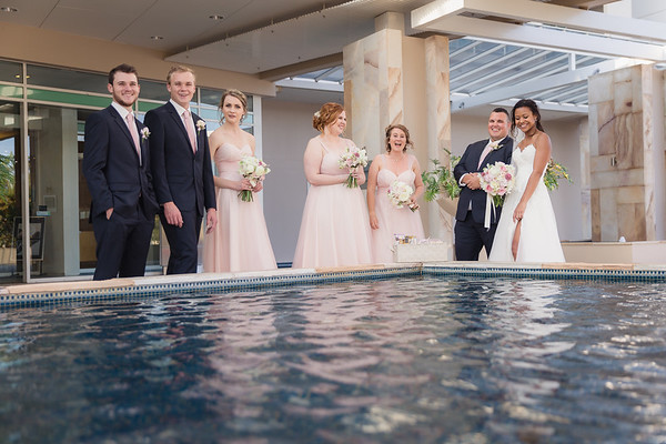 545_Bride-and-Groom_She_Said_Yes_Wedding_Photography_Brisbane