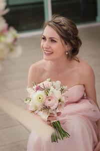 548_Bride-and-Groom_She_Said_Yes_Wedding_Photography_Brisbane