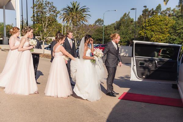 553_Bride-and-Groom_She_Said_Yes_Wedding_Photography_Brisbane