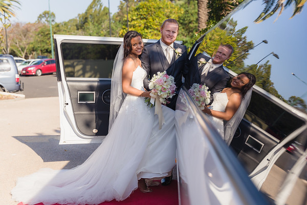 559_Bride-and-Groom_She_Said_Yes_Wedding_Photography_Brisbane