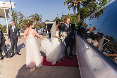 554_Bride-and-Groom_She_Said_Yes_Wedding_Photography_Brisbane