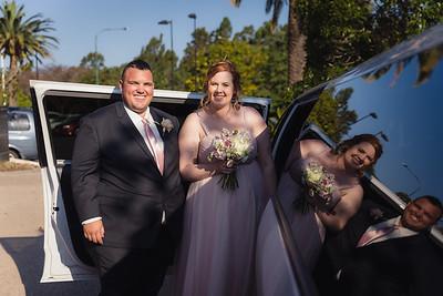 561_Bride-and-Groom_She_Said_Yes_Wedding_Photography_Brisbane