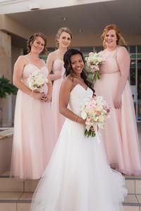 549_Bride-and-Groom_She_Said_Yes_Wedding_Photography_Brisbane