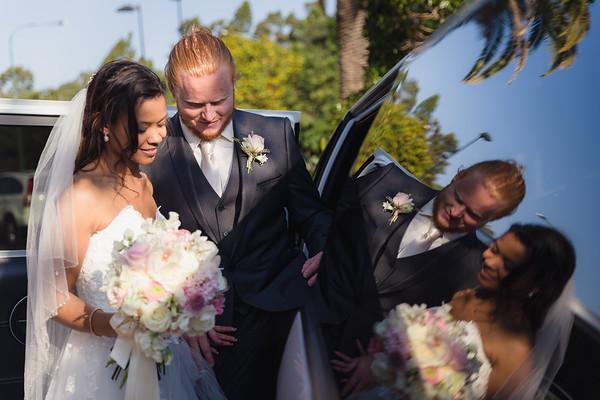 558_Bride-and-Groom_She_Said_Yes_Wedding_Photography_Brisbane