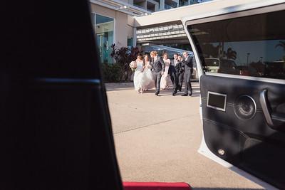 552_Bride-and-Groom_She_Said_Yes_Wedding_Photography_Brisbane