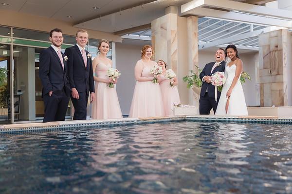 546_Bride-and-Groom_She_Said_Yes_Wedding_Photography_Brisbane