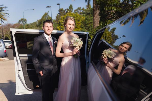 564_Bride-and-Groom_She_Said_Yes_Wedding_Photography_Brisbane