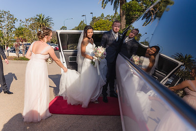 556_Bride-and-Groom_She_Said_Yes_Wedding_Photography_Brisbane
