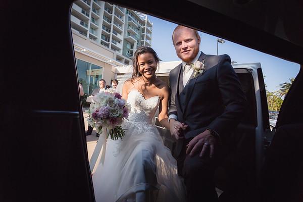 557_Bride-and-Groom_She_Said_Yes_Wedding_Photography_Brisbane
