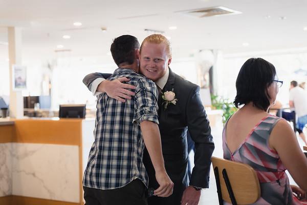 165_Ceremony_She_Said_Yes_Wedding_Photography_Brisbane