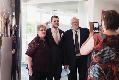 167_Ceremony_She_Said_Yes_Wedding_Photography_Brisbane
