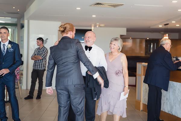 170_Ceremony_She_Said_Yes_Wedding_Photography_Brisbane