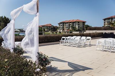 153_Ceremony_She_Said_Yes_Wedding_Photography_Brisbane
