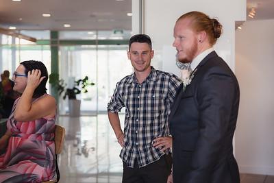 166_Ceremony_She_Said_Yes_Wedding_Photography_Brisbane