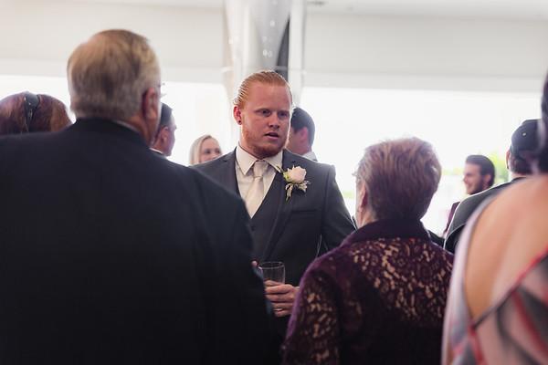 160_Ceremony_She_Said_Yes_Wedding_Photography_Brisbane