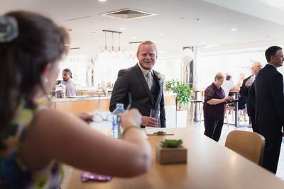 163_Ceremony_She_Said_Yes_Wedding_Photography_Brisbane
