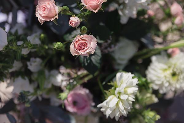 156_Ceremony_She_Said_Yes_Wedding_Photography_Brisbane