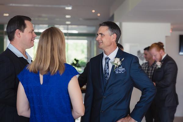 168_Ceremony_She_Said_Yes_Wedding_Photography_Brisbane