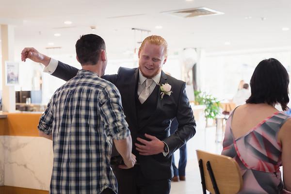164_Ceremony_She_Said_Yes_Wedding_Photography_Brisbane