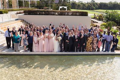 489_Formals_She_Said_Yes_Wedding_Photography_Brisbane