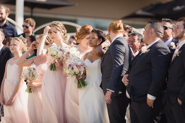 483_Formals_She_Said_Yes_Wedding_Photography_Brisbane