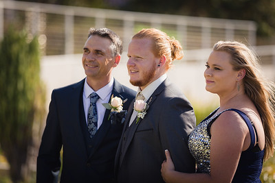 502_Formals_She_Said_Yes_Wedding_Photography_Brisbane