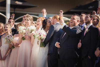 488_Formals_She_Said_Yes_Wedding_Photography_Brisbane