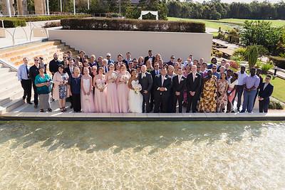 485_Formals_She_Said_Yes_Wedding_Photography_Brisbane