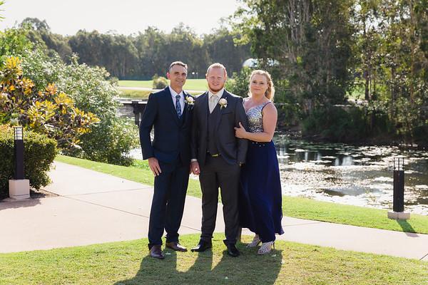 501_Formals_She_Said_Yes_Wedding_Photography_Brisbane