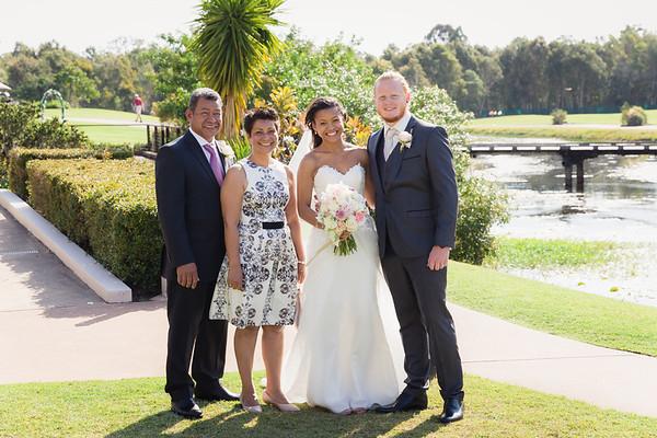490_Formals_She_Said_Yes_Wedding_Photography_Brisbane