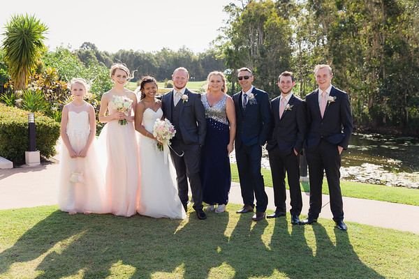 493_Formals_She_Said_Yes_Wedding_Photography_Brisbane