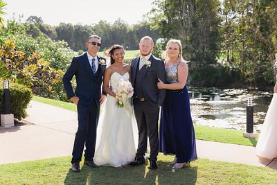 498_Formals_She_Said_Yes_Wedding_Photography_Brisbane