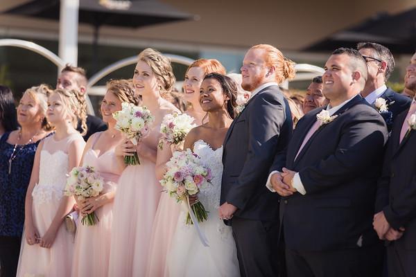 486_Formals_She_Said_Yes_Wedding_Photography_Brisbane