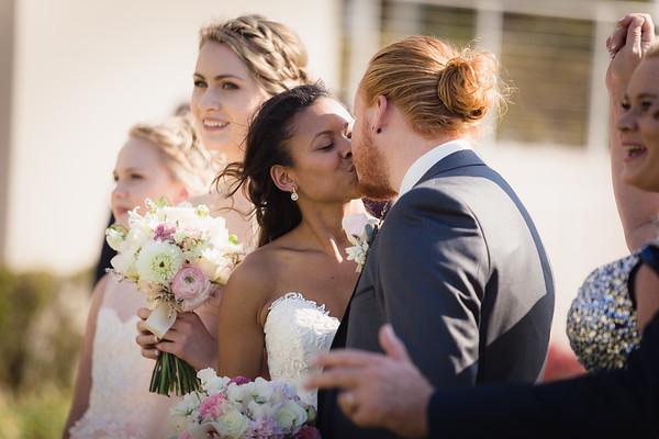 494_Formals_She_Said_Yes_Wedding_Photography_Brisbane