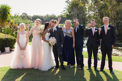 495_Formals_She_Said_Yes_Wedding_Photography_Brisbane