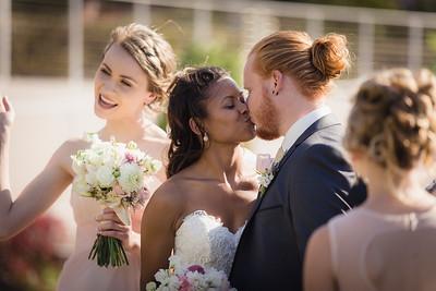 496_Formals_She_Said_Yes_Wedding_Photography_Brisbane