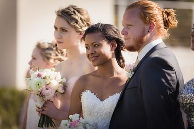 492_Formals_She_Said_Yes_Wedding_Photography_Brisbane
