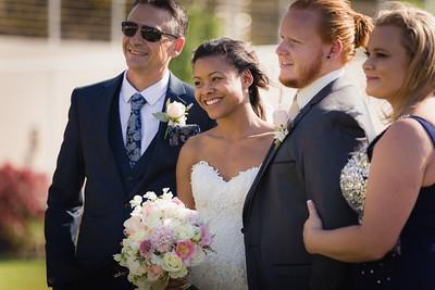 499_Formals_She_Said_Yes_Wedding_Photography_Brisbane