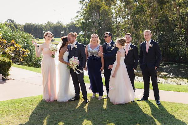 497_Formals_She_Said_Yes_Wedding_Photography_Brisbane