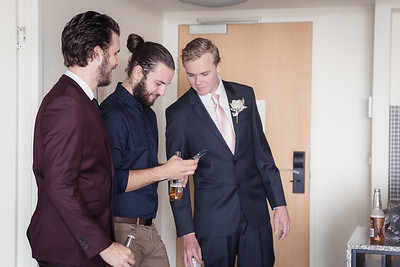 117_Groom-Prep_She_Said_Yes_Wedding_Photography_Brisbane